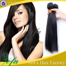 Alli Express Raw Fashion Style Wholesale 6A Best Quality Peruvian Hair Cheap