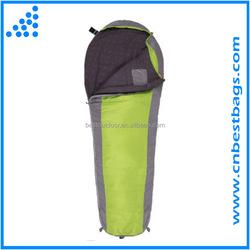 military camping sleeping bag