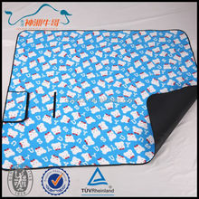 ODM/OEM Beach Mat Camping Mat With Good Quality