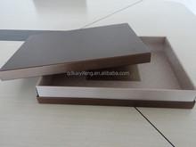 hot sale custom gift box/ clothing shipping box/ clothing packaging box