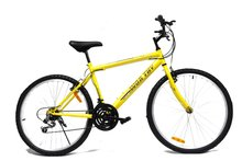 bicycle 26 inch bicicletas cycles mountain
