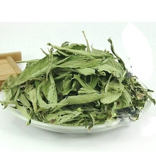 Best selling products 100% Natural herbal extract stevia powder in bulk 99% stevioside / stevia extract