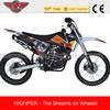 /p-detail/150cc-200cc-250cc-bici-de-la-suciedad-300001016573.html