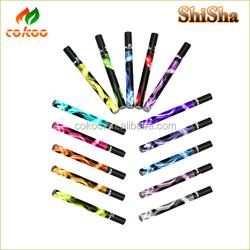 BIG VAPOR.Electronic shisha e hookah wholesale China.Colored and fruit flavors e hookah e shisha pen made in China.