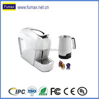 Electronic contract manufacturing of coffee maker pcba and coffee machine circuit board