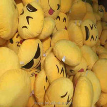 Wholesale Anime Kuroko no Basuke Anime Plush Warm Hand qq expression pillow
