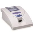 Química médica precio analizador portátil analizador de la orina hd-urit50