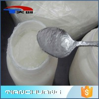 Detergent raw material SLES /sodium lauryl ether sulfate 70