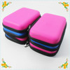 Good quality EVA carrying case popular tool case colorful and fashionable