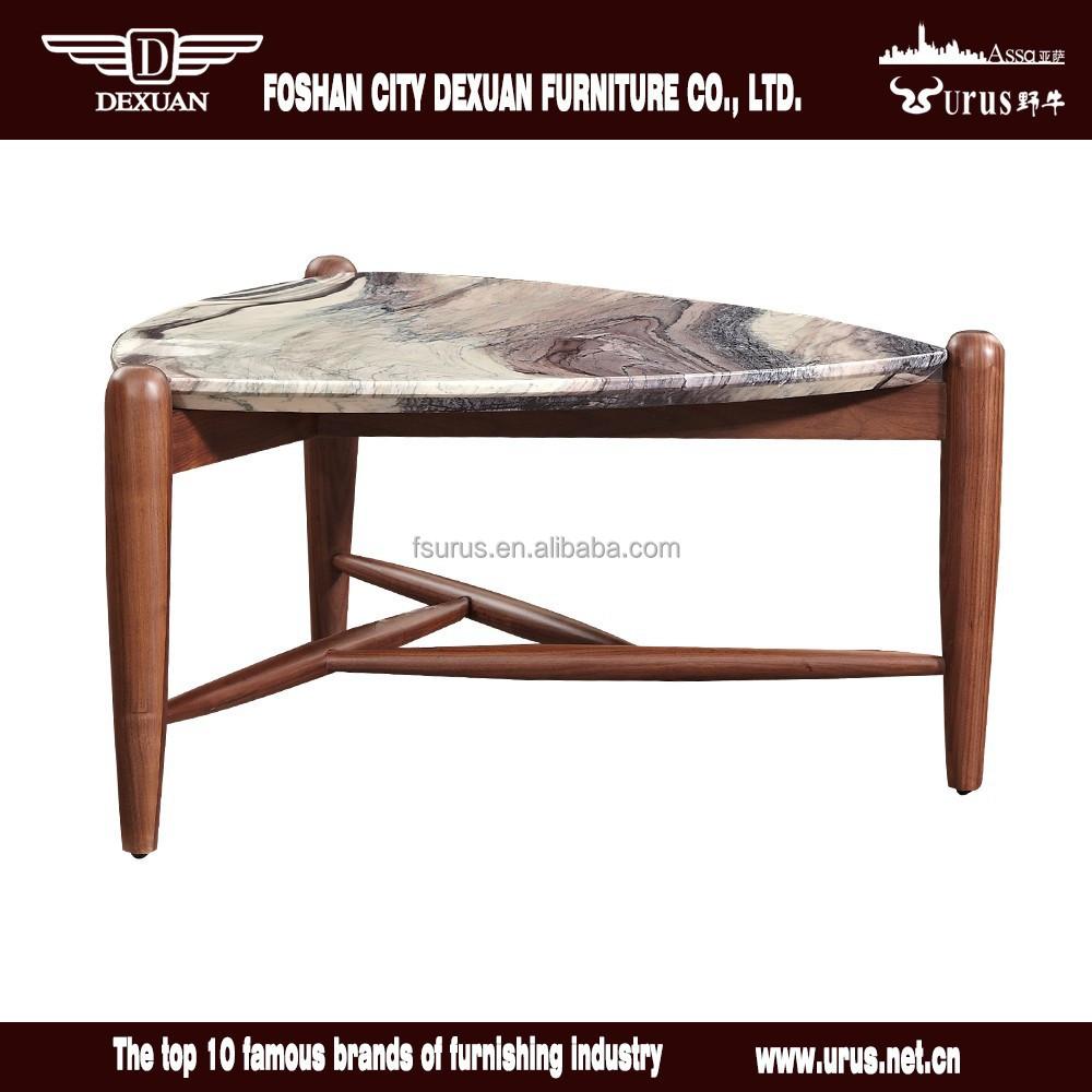 ... Center Table Design,Small Center Table Design,Unique Center Table