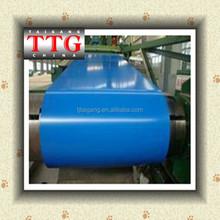 TTG JIS G3302 JIS G3312 CGCC CGCH CGLCC CGLCH prepainted steel sheet in coil Factory Price 74