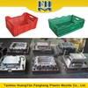 /product-gs/china-supplier-taizhou-huangyan-injection-mold-vegetable-crate-mold-manufacturer-818655626.html