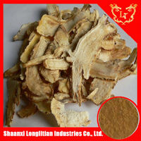 Chinese natural Angelica sinensis extract ferulic acid ,Chinese Angelica sinensis extract