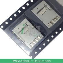 For LG Optimus G3 D855 Sim Card Reader