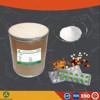 high quality Isosorbide Mononitrate powder