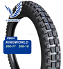 3.00-18 motorcycle off road tyres