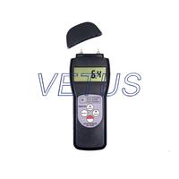 Moisture tester MC7825P MC-7825P pin type Grain Moisture meter