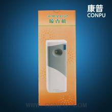 High quality top sell automatic aerosol dispenser air freshener