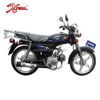 70CC Cheap Moped Motorcycle For Sale JL70