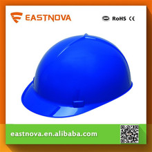 Safety assured quality low profile helmet factory