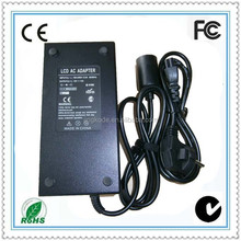 12V12A 144W AC To DC Switching Mode Power Supply Adapter