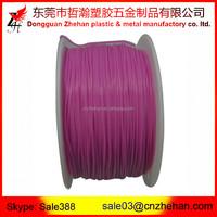 abs plastic melting temperature ,3d printer filament Factory