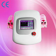Lipo Laser Weight Loss! 635~650 Nm Diode Laser