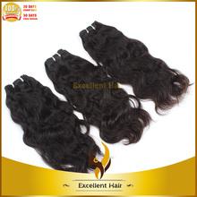 factory price hot sell brazilian human natural wave hair women love style brazilian human hair