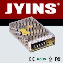 LED power supply 60W 12V 5A