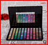 YASHI Cosmetics tool 88 color eyeshadow palette makeup multi colored