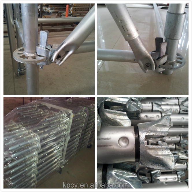 Scaffolding Parts Suppliers : Scaffolding accessories buy drop forgescaffolding