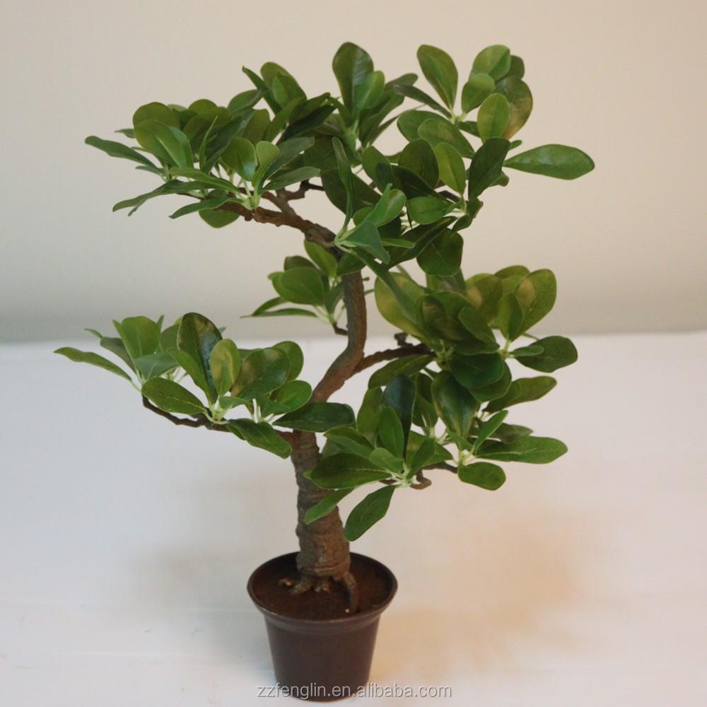 hei er verkauf mini japanische k nstliche bonsai baum. Black Bedroom Furniture Sets. Home Design Ideas