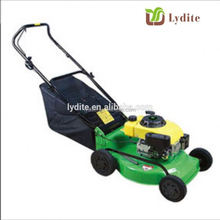 Robot grass cutter, remote control lawn mower, automatically lawn mower TC-158N, grass mower tractor