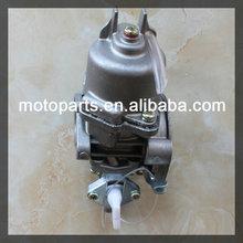 Brand New Carburetor Chinese 2-Stroke Mini Pocket Rocket Dirt Bike 49cc carburetor
