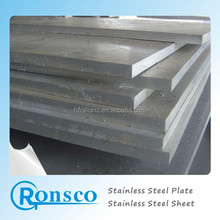904l steel plate ; 304L stainless steel stainless steel stool