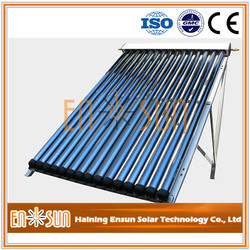 Widely Used Wholesale Quality-Assured Solar Collectors Used