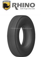 2012 new radial heavy duty truck tires
