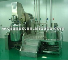 food mixer/food processing machine/food mixing machine (for mayonnaise, ketchup, sauce, curry paste, etc.)