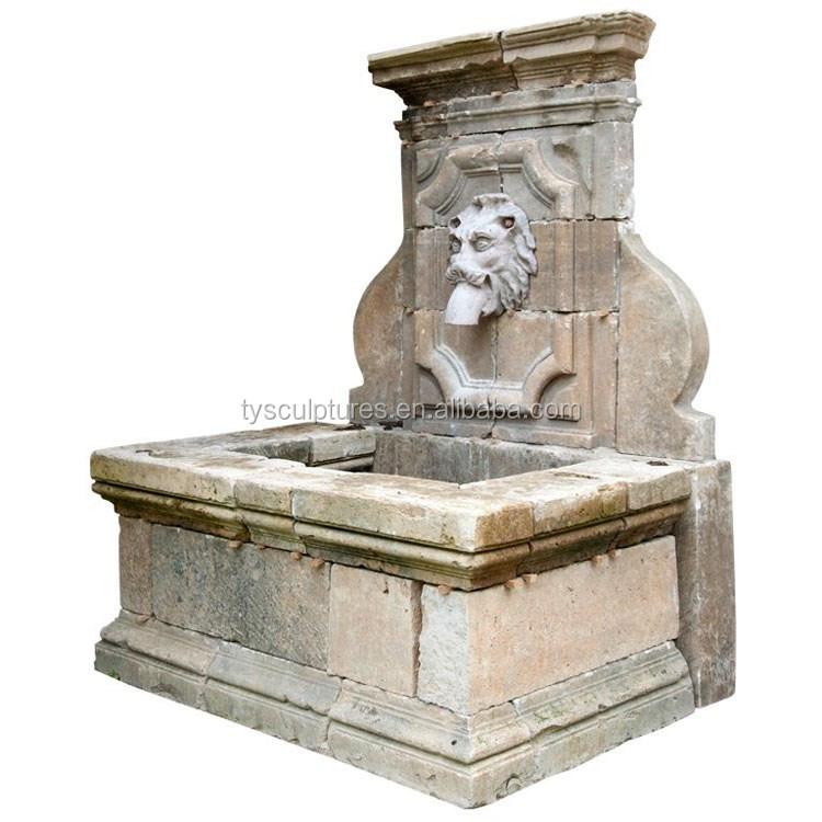 stone wall fountain (73).jpg