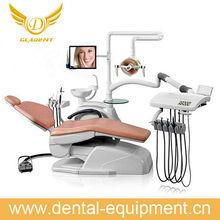 Operatoria dental/consultorios odontológicos/dental sillas operador