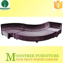 Moontree MSF-1189 buy latest design hall fabric sofa set on line