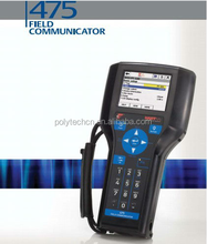 High Quality The 475 Field Communicator of EMERSON