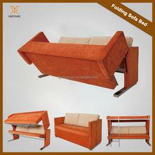 Transformer Sofa Bed Mechanism