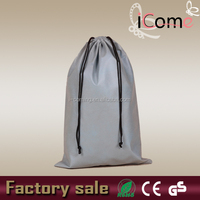Hot selling Eco Friendly Non-Woven Laundry Bag(ITEM NO:D150230)