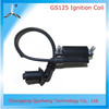 GS125 High Voltage Ignition Coil