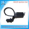 Gs125 alta tensión bobina de encendido