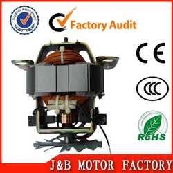 home appliance mini chopper in low price