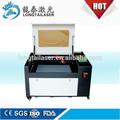 Laser de surf de javali, kite, metal máquina de corte preço com refrigerador de água da cw 3000, cw 5000, cw 5200( opcional)