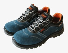 High quality man safety shoes china low price wholesale