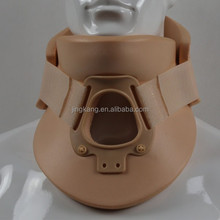 2015 new Philadelphia Cervical Collar effective cure cervical syndrome and rheumatic pain